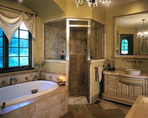 incredible master bathroom designs page