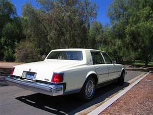 Buy Used 1976 Cadillac Seville Collectors Dream One Owner