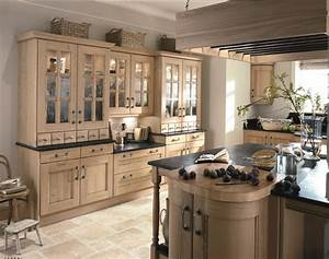 know your kitchen styles traditional classic kitchens With what kind of paint to use on kitchen cabinets for heart shaped metal wall art