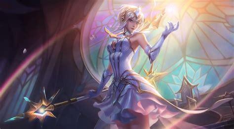 Legend Of Animated Wallpaper - league of legends moving wallpaper impremedia net
