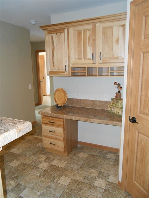 used kitchen cabinets seattle used kitchen cabinets for seattle 28 images 6732