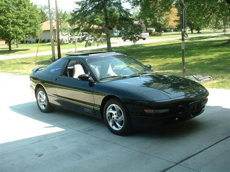 how cars work for dummies 1996 ford probe parental controls burgy96 s 1996 ford probe page 2 in franklin wi