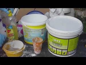 Beton Gießen Basteln : beton giessen diy knetbeton das rezept variante 1 youtube beton salzteig pinterest ~ Indierocktalk.com Haus und Dekorationen