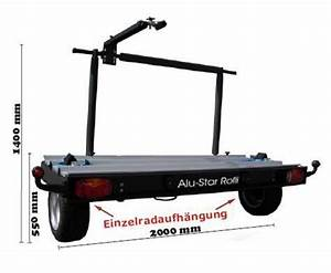 Motorradträger Für Wohnmobil : motorradtr ger alu star rolli 600kg nutzl inkl transport ~ Kayakingforconservation.com Haus und Dekorationen