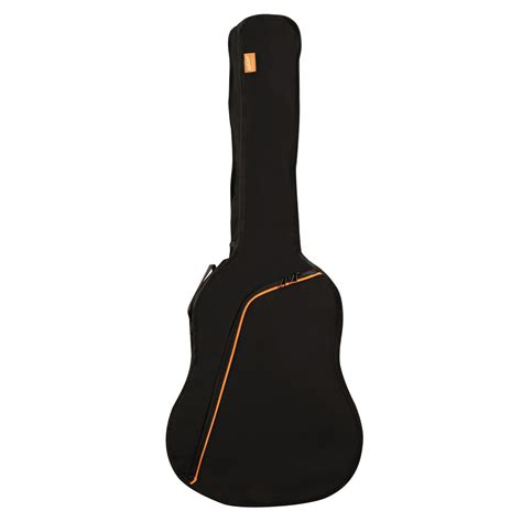 housse de guitare classique pour le arm600 ashton 224