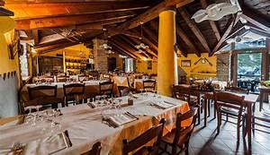 Ristorante a Cervinia Rifiugio Hotel Baita Cretaz