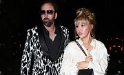 Nicolas Cage's Ex-Wife, Erika Koike Breaks Her Silence On ...