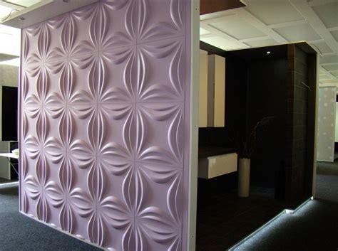 3d Wandpaneele  Wandplatten  Wandverkleidung Lily * 3d