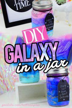 top  galactic diy nebula projects  images jar