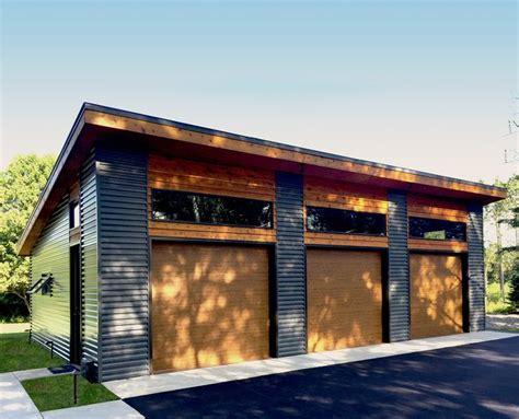 3 car garage with loft ideas photo gallery 25 best ideas about garage house on custom