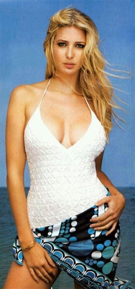 ivanka trump private melania know want modeling lady doesn insider revealed secrets exclusive days