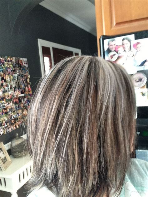 salt  pepper gray hair grey hair silver hair white