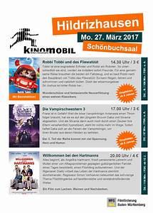 Haus Der Familie Sindelfingen : kinomobil am im sch nbuchsaal hildrizhausen ~ Watch28wear.com Haus und Dekorationen