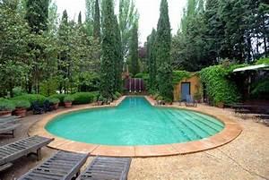 Backyard Design Utah 20 Unique Outdoor Swimming Pool Design Ideas Inspiring