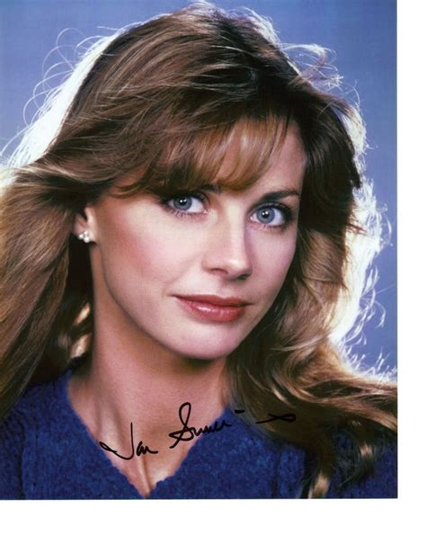 actress jan smithers 17 best images about jan smithers on pinterest reunions