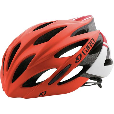 giro mtb helm giro savant helmet backcountry