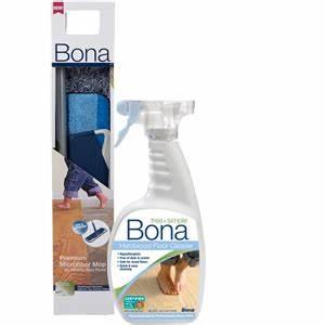 free bona free simple hardwood floor cleaner ypayfull With easy hardwood floor cleaner