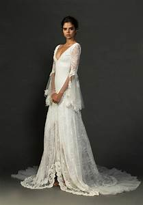 hello may grace loves lace untamed romance lookbook With grace loves lace wedding dress