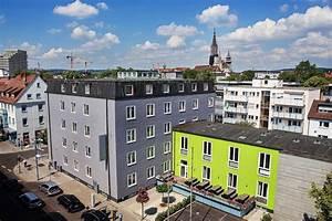 Pension Neu Ulm : legoland unterkunft ~ Orissabook.com Haus und Dekorationen
