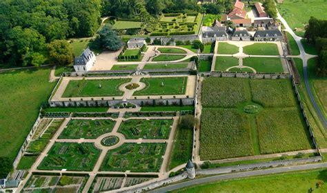 Creative Tops Les Plaisirs Du Jardin by Jardins Du Ch 226 Teau De Valmer Bienvenue Aux Jardins Du