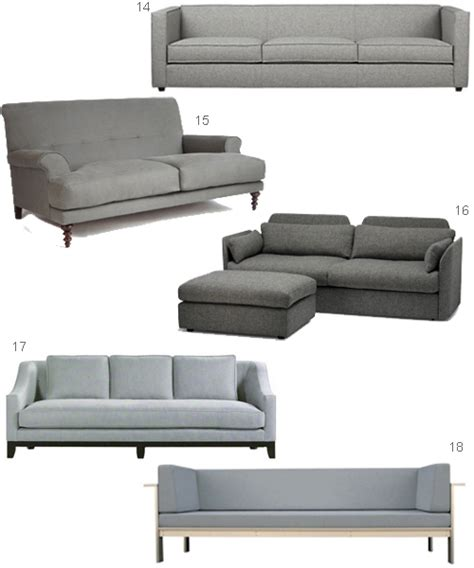 gray sofas for sale sofa design ideas light modern gray sofa for couches sale