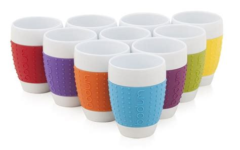 2015 Rubber Ceramic Coffee Tea Cup Tumbler Mug Silicon Coffee Cake Yum Glass Table Cover Nigella Tables Jhb & Kisses London Bradlows Blueberry Muffins Topping