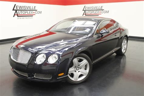 auto bid on ebay ronnie coleman selling his bentley continental gt on ebay