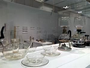 Alles Ist Designer : 26 bauhaus alles ist design exhibition forelements blog forelements ~ Orissabook.com Haus und Dekorationen