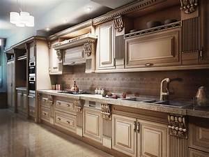 Modern Classic Kitchen Design Krista Watterworth Coastal