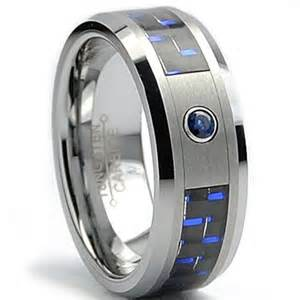 do guys get engagement rings 25 unique mens engagement rings how will you propose unique wedding ideas inked weddings
