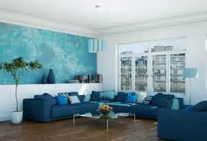 wohnzimmer dekorieren braun wohnzimmer blau beige elvenbride