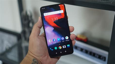oneplus 6 review best for less www unbox ph