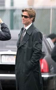 1000 best Brad Pitt ️ images on Pinterest   Brad pitt ...