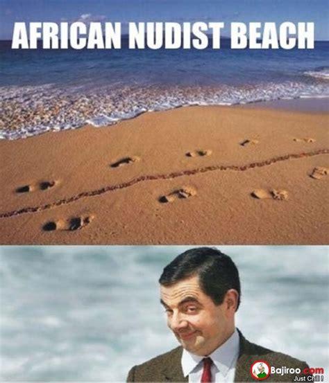 Beach Memes - african beach funny meme pics bajiroo com