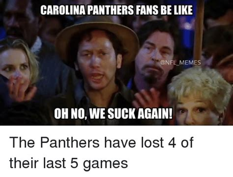 Panthers Suck Meme - 25 best memes about lost and meme lost and memes