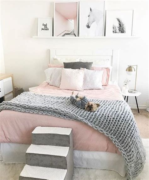 fascinating teenage girl bedroom ideas  beautiful