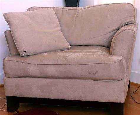 nettoyer un canapé en velours ras nettoyer un canape en velours ras 28 images comment
