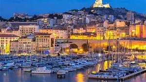 Home Service Marseille : leasing voiture marseille 13 et location longue dur e loa bouches du rh ne les r seauteurs ~ Melissatoandfro.com Idées de Décoration