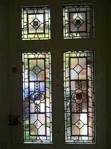 edwardian bathroom ideas coriander stained glass work