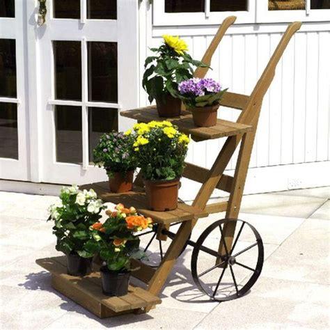 Prikker  Garten & Hobby Angebote Online Finden Und