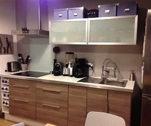 Architecte D Intérieur Quimper : id es d co de b r nice alandi architecte d 39 int rieur ~ Premium-room.com Idées de Décoration