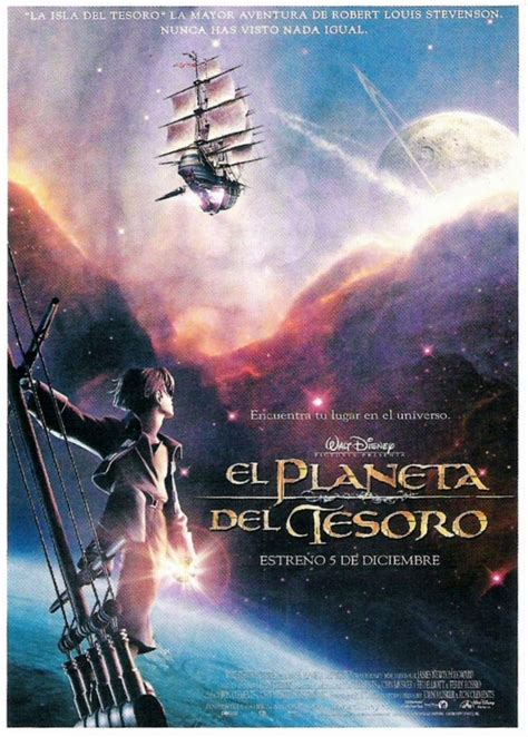 """Svg's are preferred since they are resolution independent. El planeta del tesoro (2002) """"Treasure Planet"""" de Ron Clements, John Musker - tt0133240 ..."""