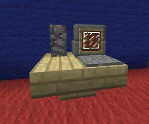 Minecraft Furniture Ideas PC