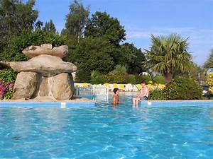 camping avec piscine couverte With camping au crotoy avec piscine couverte