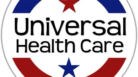 petition congress universal health care changeorg