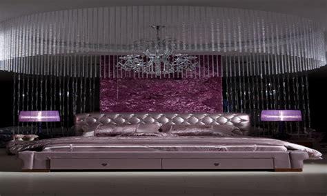 fancy big bed rooms bedrooms  fancy bedroom luxury