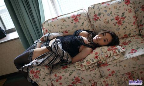Janghl3657의 블로그