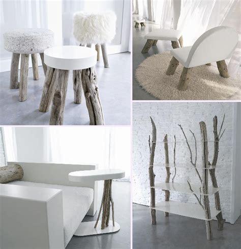 bleu nature furniture bumbledesign bleu nature