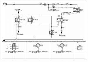 Mpv Wiring Diagram