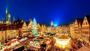 Weihnachten In Italien : weihnachten das fest als milliardengesch ft ~ Udekor.club Haus und Dekorationen